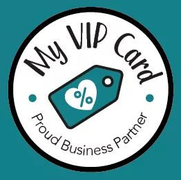 https://thecontentconsultancy.com/wp-content/uploads/2019/01/My-VIP-Card.jpg