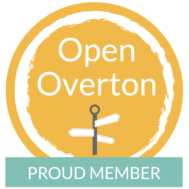 https://thecontentconsultancy.com/wp-content/uploads/2019/01/Proud-Open-Overton-Website-Logo.png