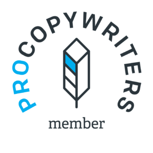 https://thecontentconsultancy.com/wp-content/uploads/2019/01/procopywriters_logo_member_CMYK-300x300-1.png
