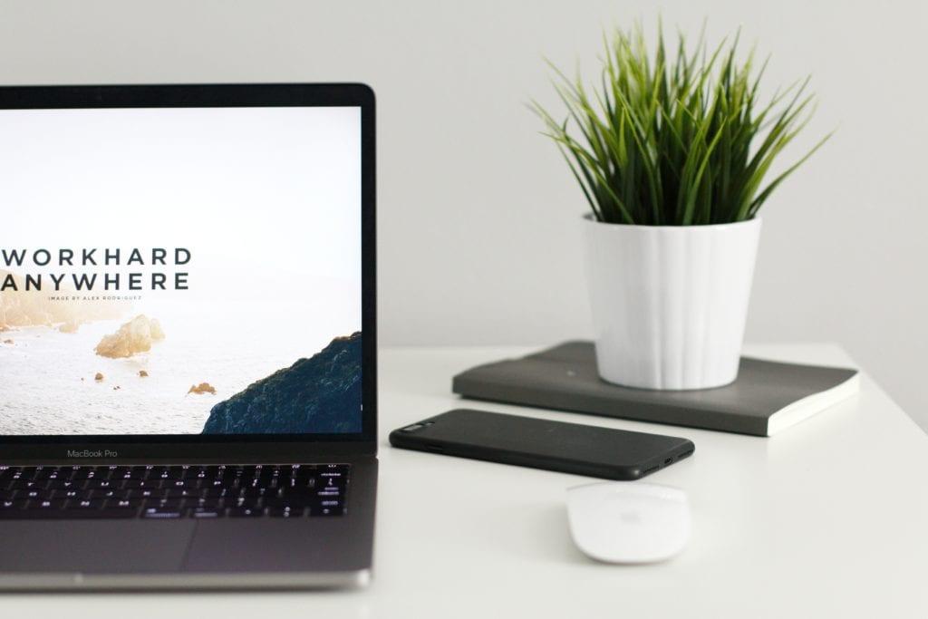 Website Slider The Content Consultancy