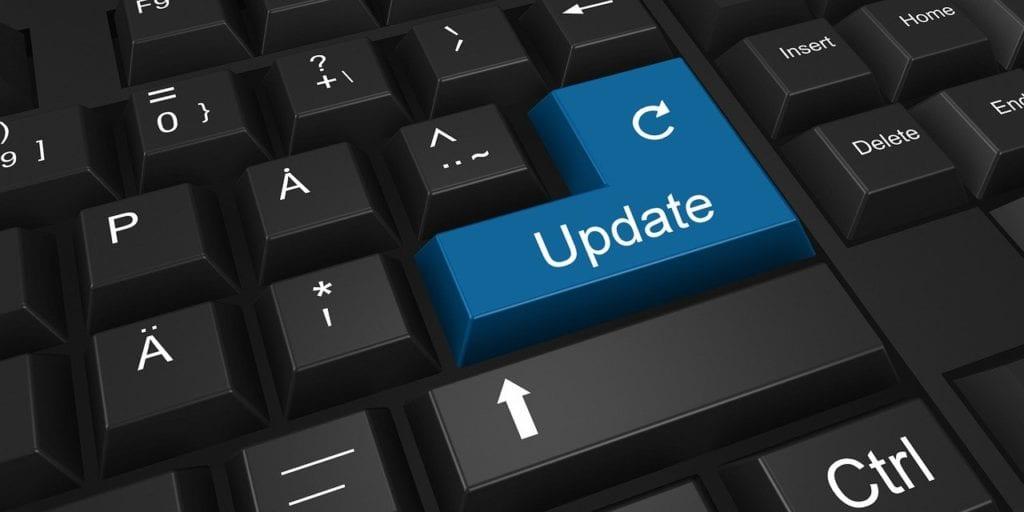 update-4223736_1280