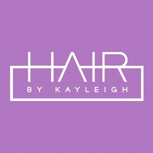 https://thecontentconsultancy.com/wp-content/uploads/2020/10/Hair-by-Kayleigh-Logo.jpg